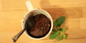 Mug cake et autres gâteaux au micro-ondes : 3 recettes originales