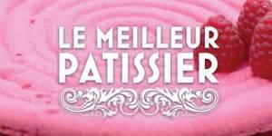 Meilleur pâtissier : beignet, brioche de Mercotte et Benoît Blin au menu des recettes
