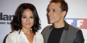 """Alizée et Grégoire Lyonnet en couple ? La gagnante de """"Danse avec les stars"""" confirme"""