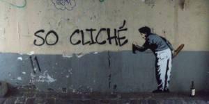 Banksy à Paris : faut-il croire la rumeur ?