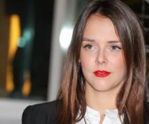 Pauline Ducruet : la fille de Stéphanie de Monaco est-elle la nouvelle Charlotte Casiraghi ?