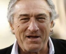 Festival de Cannes 2011 : Robert De Niro président !