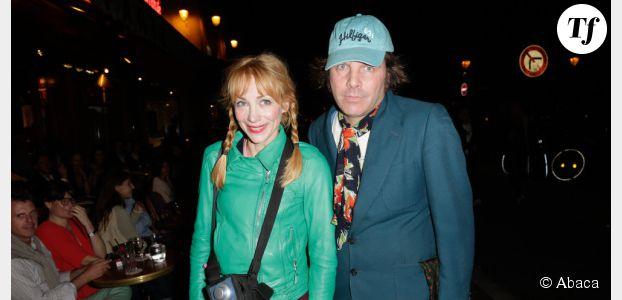 """Gérard Depardieu va mourir... """"dans 5 ans"""" selon sa fille Julie"""