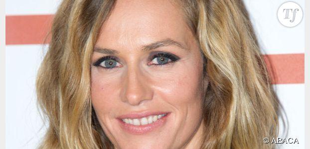 César 2014 : Cécile de France succède à Antoine de Caunes comme maîtresse de cérémonie