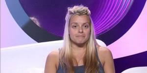 Alexia de Secret Story 7 se fait refaire les seins devant les caméras - vidéo
