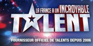 Incroyable Talent : surfeur à la Iron Man et danse sexy  – M6 Replay