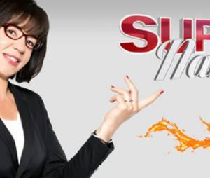 Super Nanny NT1 : Sylvie répond aux accusations de maltraitance sur les animaux