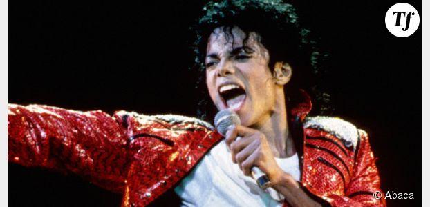Michael Jackson : nouveau procès contre le promoteur en vue ?