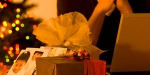 Noël 2013 : trouver les cadeaux parfaits sur Internet prend 10 heures