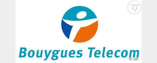 B & You : la 4G disponible pour les abonnés Bouygues