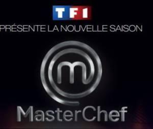 MasterChef 3 : élimination de Séverine & recettes bio de Jean-Luc Rabanel - TF1 Replay