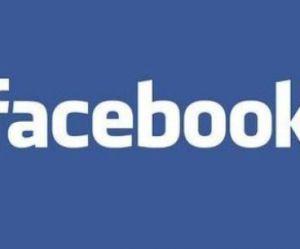Facebook et Gmail : 2 millions de mots de passe volés