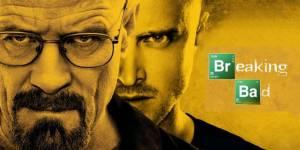 Breaking Bad : dernière saison diffusée sur Arte replay
