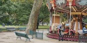 Salut les Terriens: Qui est Camille Cottin, la «connasse» de canal+ ? - Replay