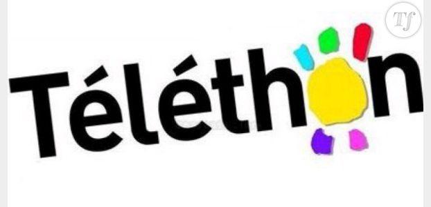 Téléthon 2013 : promesses de dons encore en baisse