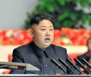 Mort de Mandela: la Corée du Nord salue son combat pour la « démocratie » !