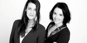 Émoi émoi : le concept store en ligne des femmes enceintes