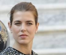 Charlotte Casiraghi : ce que l'on sait de son accouchement