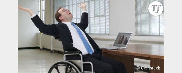 Handicap et emploi : les sanctions tombent