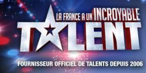 Incroyable Talent : comment s'inscrire au casting de la saison 2014 ?
