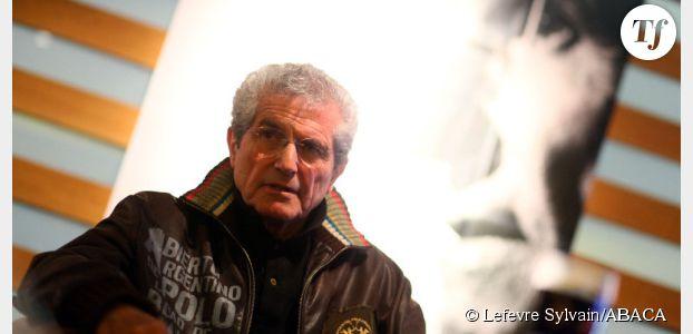 Claude Lelouch : cambriolage au domicile parisien du réalisateur