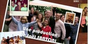 Une famille formidable Saison 11 : date de diffusion de la suite et nouveaux épisodes