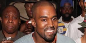 Kanye West se compare à un flic ou un soldat en évoquant les conditions extrêmes de ses shows