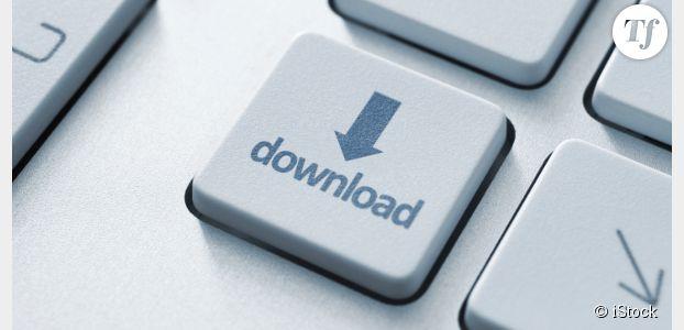 Hadopi offre la liste des sites pour télécharger légalement sur Internet