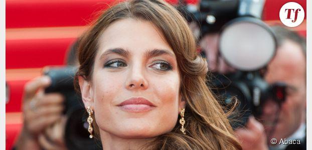 Charlotte Casiraghi : pourquoi elle n'a rien à envier à Kate Middleton