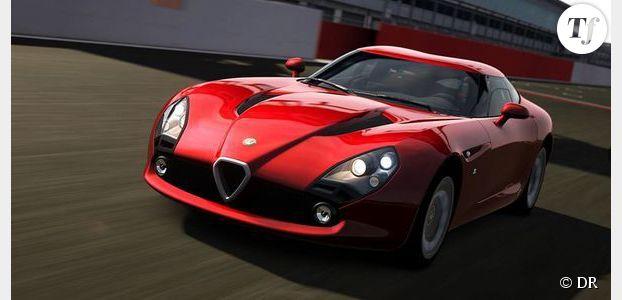 Gran Turismo 6 : l'astuce secrète pour avoir 20 millions de crédits