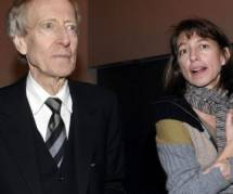 Kate Barry : mort de la fille de Jane Birkin, soeur de Lou Doillon et Charlotte Gainsbourg