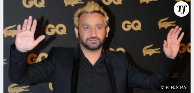 Touche pas à mon Poste : Florent Peyre rejoint Cyril Hanouna
