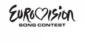 Eurovision : résultats catastrophiques pour le ténor français Amaury Vassili