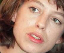Qui était Kate Barry ? Retour sur la vie et l'oeuvre de la fille de Jane Birkin