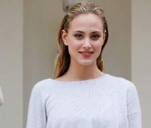 """Nora Arnezeder : qui est l'actrice du film """"Angélique"""" ?"""