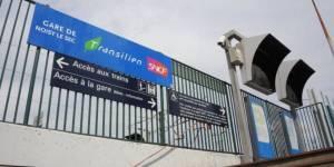 Transilien : l'info trafic en direct ce jeudi 12 décembre