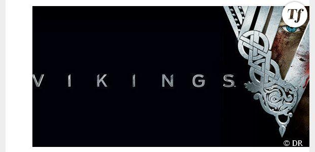 Vikings Saison 2 : une première bande-annonce en vidéo (spoilers)