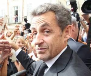 Nicolas Sarkozy : ces petites phrases qui rappellent à tout le monde qu'il va revenir