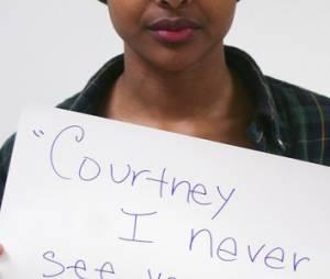 Racisme ordinaire : ces petites phrases qui font beaucoup de mal