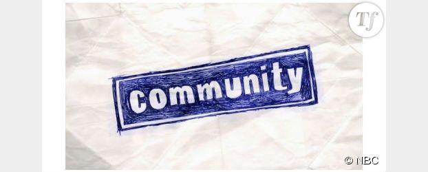Community Saison 5 : date de diffusion et bande-annonce (vidéo)