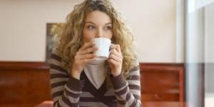 5 tasses de café par jour réduiraient les risques de cancer du sein