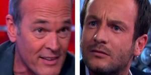 C a Vous : clash entre Baffie et Michalak (Vidéo)