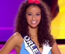 Miss France 2013 : Flore Coquerel n'a pas été élue grâce à un bug des votes selon TF1