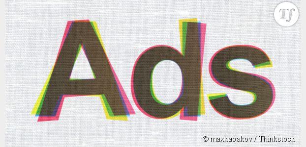 Comment bloquer les publicités sur Internet sur PC et sur Mac ?