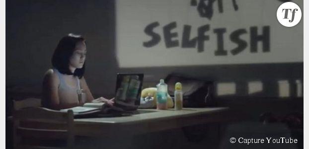 Pantène part en guerre contre les stéréotypes de genre dans sa nouvelle publicité