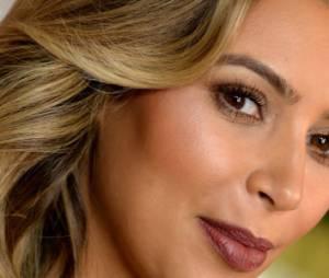 """Kim Kardashian insultée dans """"South Park"""" : la star est """"furieuse"""""""