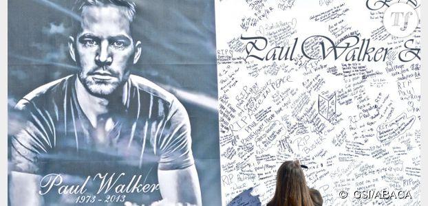 Paul Walker : comment va se dérouler son enterrement