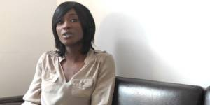 Koh Lanta: Coumba révèle des arrangements financiers entre candidats - NRJ12 Replay