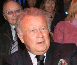 Le Petit Théâtre de Bouvard fête ses 30 ans ce soir sur France 2