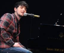 NRJ Music Awards : qui est Louis Delort, révélation francophone de l'année ?